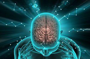 Boost Baby's Brain Development